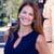 Jill Donahue, on a mission to lift pharma